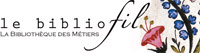 logo_bibliofil_site