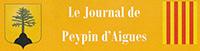 logo_peypin